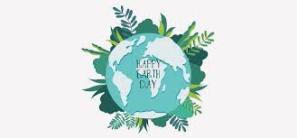 Alachua County Celebrates Earth Day 2021 - The Business Report of North  Central Florida