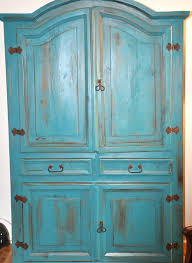 paint distress antique furniture. laura ashley deep turquoise paint from lowes semi gloss distressed furniture distress antique