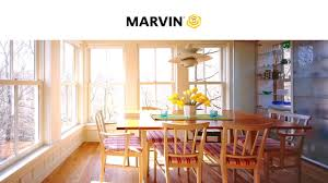 Marvin Integrity Window Size Chart Wood Fiberglass Double Hung Windows Elevate Double Hung