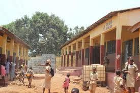 """Résultat de recherche d'images pour """"l'école guinéenne"""""""