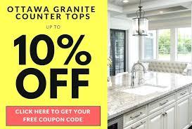 granite vs laminate countertops cost how much would a granite cost me granite s granite vs laminate countertops cost
