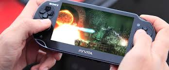 Remote Play Over The Internet – Playing The PS4 At Work