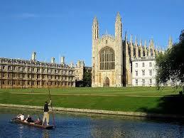 Judge Cambridge MBA Essay Writing  Editing  Tips  Analysis by