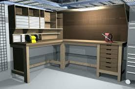 Garage Workbench Plans And Patterns New Garage Work Bench Workbench Plans And Patterns For Sale Uk Designs
