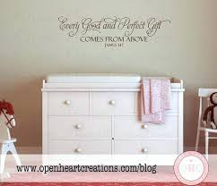 wall decals quotes vinyl sticker  on baby girl wall art quotes with bedroom decor diary of a mama wannabe this baby girl wall decals