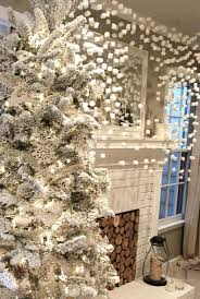 Designer Christmas Decorations Stunning Designer Christmas Decor My Web Value