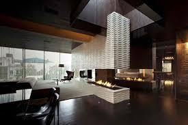 Livingroom Luxurydesign Metropolitan Luxury Interior Design By - House interior pictures