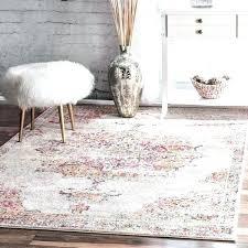 fresh 4x6 rugs target or rug 4 x 6 target area rug 4 x 6 rug