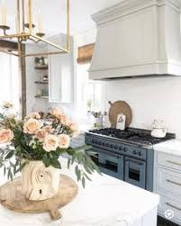 881 Best Kitchens images in 2019 | Kitchen decor, Kitchen dining ...