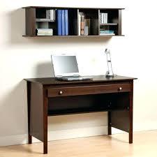 wall mount desk desk ideas modern wall mount desk hutch desks home appliances with wall wall mount desk