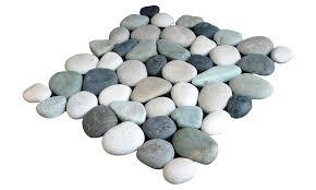 baystone tile jewel j mosaic orlando florida