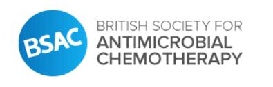 Image result for BSAC logo