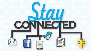 Image result for WANT TO STAY CONNECTED IMAGES