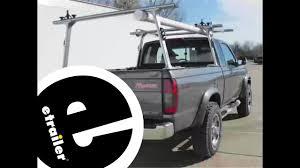 install trailer wiring 2000 nissan frontier c55362 etrailer com Nissan Wiring Harness Diagram at Nissan Trailer Wiring Harness 1990