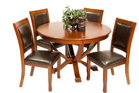 Underpriced Furniture Norcross Georgia