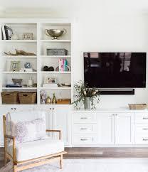 Living Room Tv Best Decorating