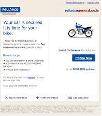 two wheeler insurance quote raipurnews