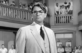 to kill a mockingbird character analysis essay to kill a mockingbird character analysis essay character analysis essay to kill a mockingbird atticus finch