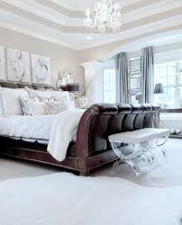 perfect paint color for bedroom. modern blue bedroom wall color decorations ideas perfect paint for
