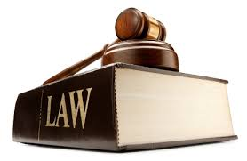Why do we need a lawyer? | Law Track
