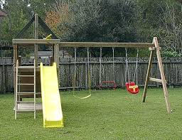 wooden swing set kits plans how to build a frame for a porch swing wooden swing wooden swing set kits plans