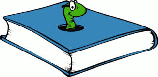 Free Pictures Of Animated Books Download Free Clip Art Free Clip