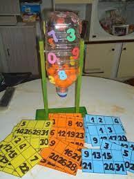 No hace falta comprar juguetes caros es mucho mejor hacerlos tú mismo. Pin De Pamela Corrales En Francais Idees Et Ressources Juegos Matematicos Para Ninos Loterias Para Ninos Juego Didactico Para Ninos