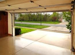 garage screen doorsRetractable Garage Door Screen  407 404 0140garage door screen