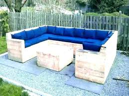 making outdoor furniture cool outdoor furniture made pallet making outdoor furniture covers