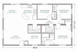 300 sq ft house plans indian style brilliant house plans indian style 600 sq ft best