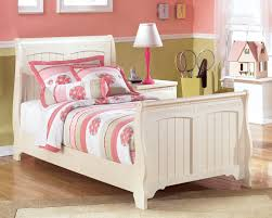fabulous ashley sleigh bed with tamburg king sleigh bed and coaster sleigh bed