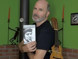 A Burlington Filmmaker Celebrates Chilean Singer Victor Jara on Screen |  Arts News | Seven Days | Vermont's Independent Voice