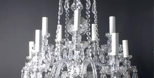 old crystal chandelier rectangular modern chandeliers fashioned