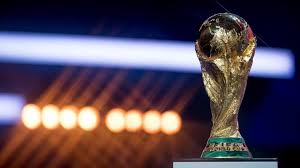 Qatar will decide the final number of stadiums it plans to build to host the world cup in 2022 before the end of this year.work is already underway to build from scratch or redevelop five stadium sites, while the designs for a sixth arena at. Asia S 2022 World Cup Qualifiers Drawn Features Continent S Lowest Ranked National Teams Sports News