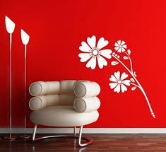 An Introduction To Interior Paintings Designs And Paints