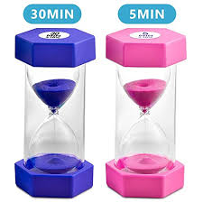 Minute Timers 30 Minute Timer Amazon Com