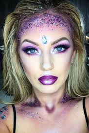 source womens pirate makeup ideas makeup