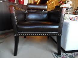furniture bring elegance your home with fabulous robb and stucky