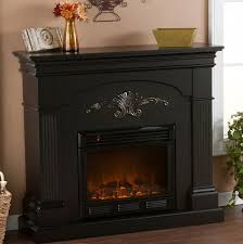 62 grand black electric fireplace home design ideas 62 electric fireplace