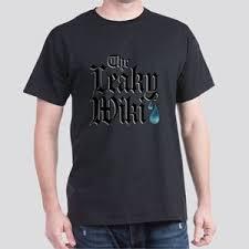 Shirts Wiki Leaky Wiki T Shirts Cafepress