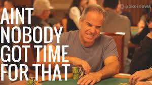 """Why """"Johnny Bax"""" Didn't Play the WPT Bobby Baldwin Classic - YouTube"""