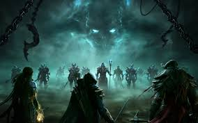the elder scrolls hd wallpaper hd