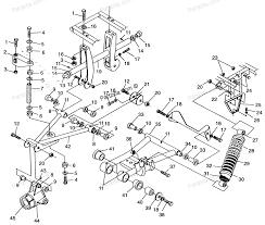 Polaris quad parts diagram schematic wiring diagram