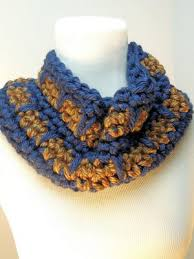 Free Shawl Crochet Patterns Beauteous Free Crochet Shawls AllFreeCrochet
