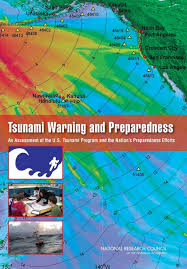 Tws network of sensors communication infrastructure 4. Summary Tsunami Warning And Preparedness An Assessment Of The U S Tsunami Program And The Nation S Preparedness Efforts The National Academies Press