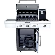 who makes kitchenaid grills kitchen ideas