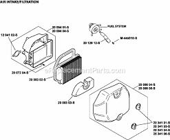 kohler sv470 0003 parts list and diagram ereplacementparts com
