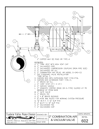 77 ford maverick parts additionally electrical wiring diagram 1967 pontiac as well vacuum pump transport moreover