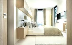 tv bedroom ideas btcdonorsclub
