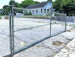 chain link fence rolling gate parts. Chain Link Fence Gate Cyclone Latch Awesome  Estimator Fencing . Rolling Parts